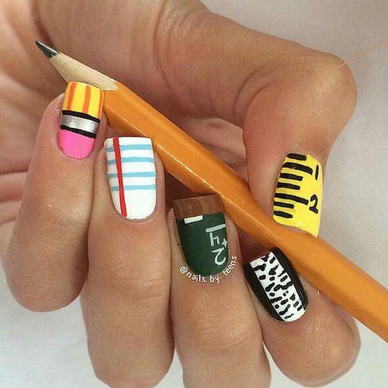 Pencil Sharp