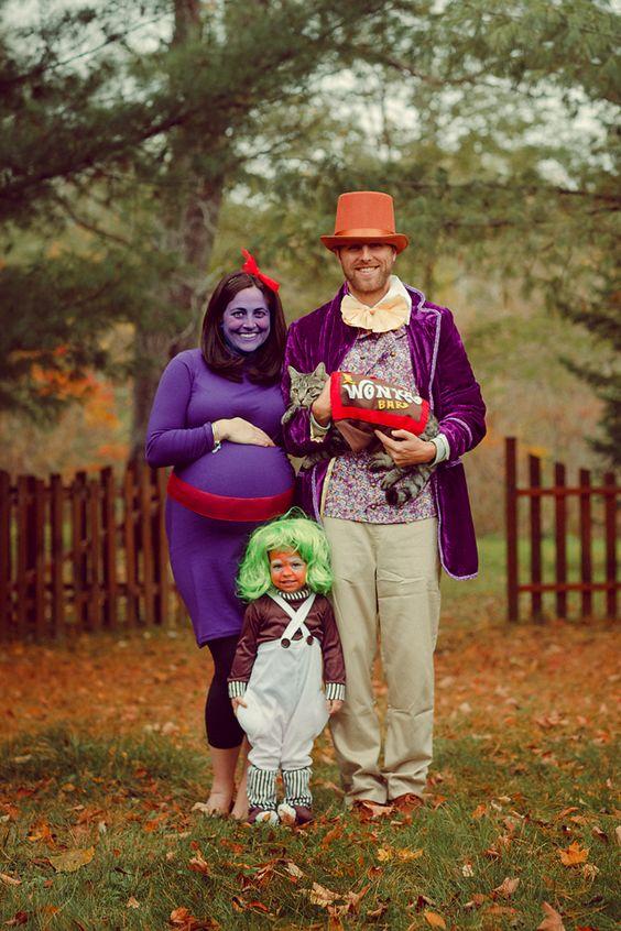 #halloween #halloweencostumes