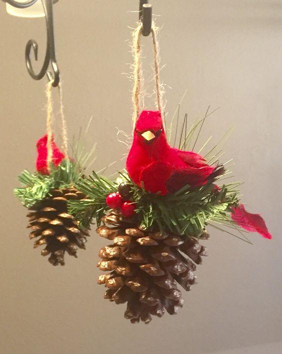Cardinal Reds
