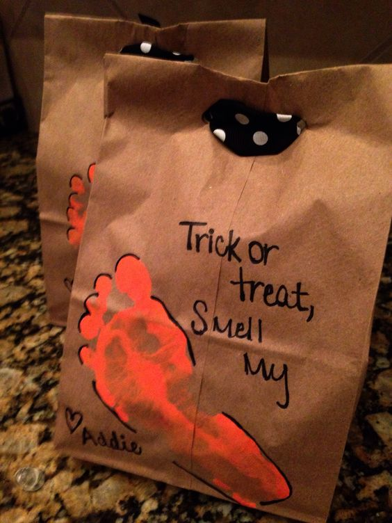 Halloween Gifts for Teacher